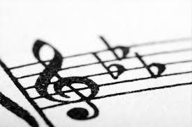 Big Band Charts Big Band Arrangements And Jazz Ensemble