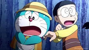 Doraemon: Story of Seasons Gameplay Walkthrough Part 1 - First 85 Minutes (  English) - YouTube