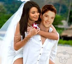 nathan kress wedding icarly. file:creddie wedding by creddiecupcake.png nathan kress icarly