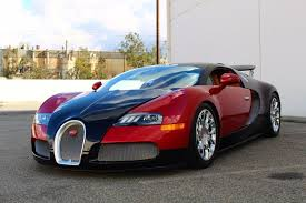 See good deals, great deals and more on used bugatti cars in beverly hills, ca. 2012 Used Bugatti Veyron Grand Sport At Cnc Motors Inc Serving Upland Ca Iid 15728940