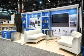 expo home design. Expo Home Design Awesome 10 X 20 Inline Exhibit Rental Designed And Built By Ion Exhibits G