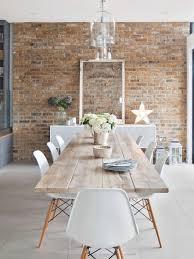 small dining room. 64 Genius Small Dining Room Design Ideas S