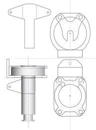 pj trailer junction box wiring diagram pj image diagram 7 way trailer wiring junction box image on pj trailer junction box