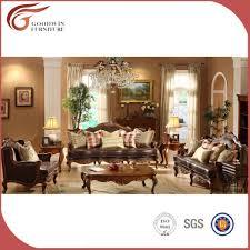 Royal Furniture Living Room Sets Wholesale Luxury Furniture Sofa Set Online Buy Best Luxury