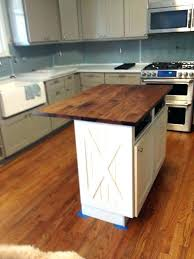 butcher block countertop s laminate countertops