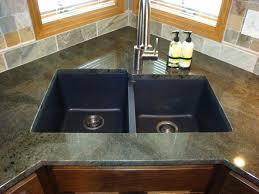 granite sink reviews. Kitchen Bathroom Sinks Granite Composite Smith Full Showroom White Blanco Undermount Sink Reviews