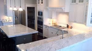 Timeless White Kitchen Design White Kitchen Pictures Houselogic Kitchen Remodel Pictures