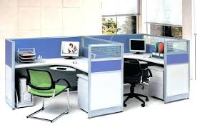 modern office cubicle design. Cubicle Design Ideas Office Traditional Vs Modern Decor E