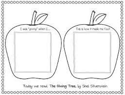 Small Picture Best 25 The giving tree ideas on Pinterest The give Define