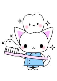 「歯 イラスト」の画像検索結果