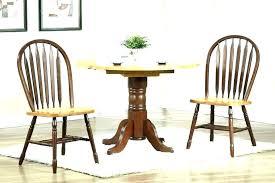small circle dining table half moon kitchen table half round dining table creative half moon dining