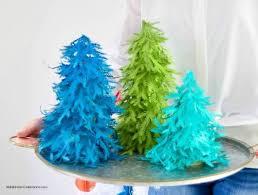 Free Christmas Tree Template Paper Christmas Tree Craft Free Christmas Tree Template