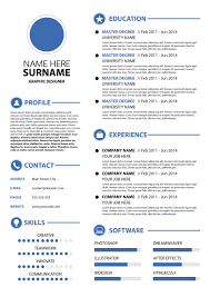 entry by surajhemnani for make me a new cv resume lancer contest entry 16 for make me a new cv resume
