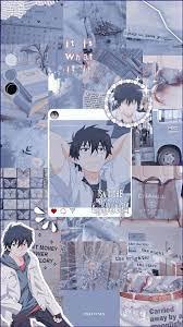 rin okumura wallpaper