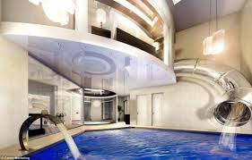 really cool bedrooms with pools. Perfect Really Really Cool Bedrooms  Really Bedroom And Cool Bedrooms With Pools Pinterest