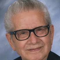 Roman R Sauseda Jr. Obituary - Visitation & Funeral Information