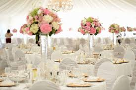 wedding party decorations chic wedding party ideas ged wedding party decoration ideas