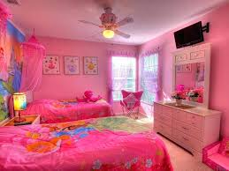bedroom decorating ideas for teenage girls on a budget. Modren For Lovely Princess Bedroom Decorating Ideas On A Budget Small Master  Decorating  Bedrooms Photo Gallery Romantic In For Teenage Girls L