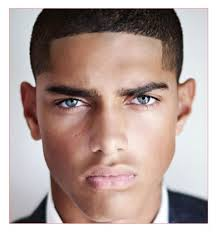 undercut hairstyles mens haircuts chicago together with black men haircuts1 line up haircut