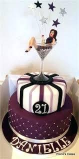 21st Birthday Themes For Her 21st Birthday Decorations Boy Revivame