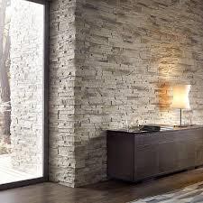 external stone cladding get a