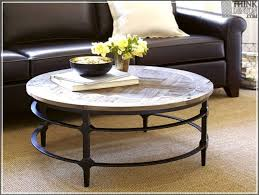 sofa table decor pottery barn. Overstock Coffee Table Wood Legs Pottery Barn Decor Trunk Side Cabinet Square Sofa