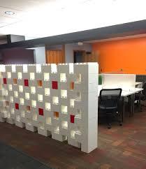 office separator. Office Separator. Temporary Divider Walls Separator L C