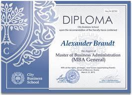 Дипломы mba в Беларуси diploma mba international 441