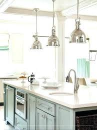 houzz kitchen lighting over island pendants over island lighting over kitchen island best pendant kitchen lights