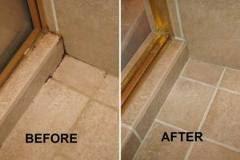 bathroom tile repair. Beautiful Bathroom Bathroom Tiles Repair  Throughout Tile S