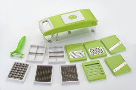 finding the best vegetable chopper reviews and buyer s guide