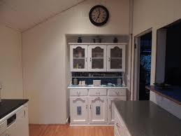 Corner Kitchen Hutch Furniture Corner Hutch Kitchen Large Size Of Kitchen Roomcorner Curtain Rod