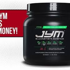 neurocore pre work out supplements source jym pre workout india many hd wallpaper