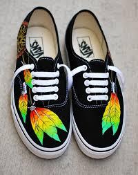 Dream Catcher Toms Rasta Dream Catcher Vans B Street Shoes 50