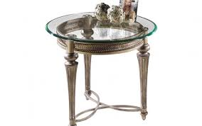 end argos marble office top tables plans tablecloth kmart design hall reception occasional round table circle