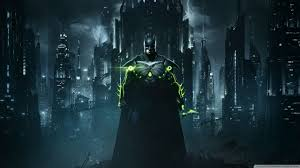 Batman Wallpapers 72 Pictures