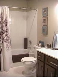 shower curtain ideas. Shower Curtains With Green Lovely 25 New Bathroom Curtain Ideas A