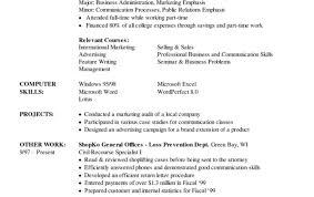 ... resume:Resume Help Free Glorious Examples Ht Terrific Free Resume Help  Brampton Charm Free Resume ...