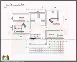 home plans 1400 square feet lovely 800 square foot house plans home design 800 sq ft