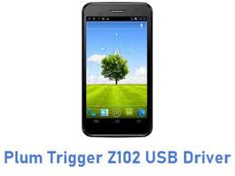 Download Plum Trigger Z102 USB Driver ...