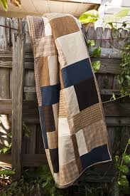 10 best images about quilts on Pinterest   Quilt, Jelly rolls and ... & another pinner said: Lella Boutique: FREE Hibernate quilt pattern is up.  (And don't the Primo Plaids make a perfect choice for the manfolk? Adamdwight.com