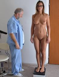 Free video trailers gyno exam fetish