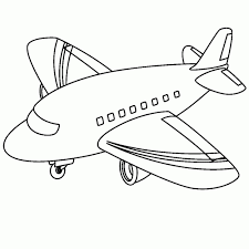 25 Zoeken Leger Vliegtuig Spelletjes Kleurplaat Mandala Kleurplaat