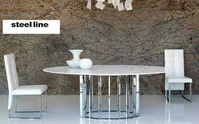 Tavoli Da Pranzo Maison Du Monde : Tavolo da pranzo ovale tavoli prodotti