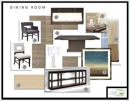 interior design presentation board templates interior design presentation board templates zoro9terrainsco