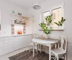 furniture for efficiency apartments. Studio Apartment Excels In Space-efficiency With Its Creative Design Furniture For Efficiency Apartments M