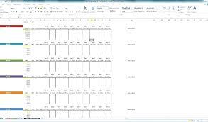Download By Tablet Desktop Original Size Employee Training