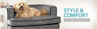 dog bed furniture. Dog Beds \u0026 Furniture Bed