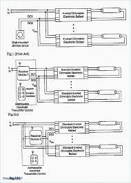 pioneer radio wiring diagram wiring diagram sample pioneer radio wiring diagram home stereo wiring installation awesome car diagram car diagram wiring wiring diagram
