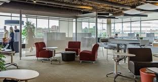 pictures of an office. An Office Is A Place That Known For The Professional Activities. In Fact, It Identity Of Who Active Concerned Field, Pictures G